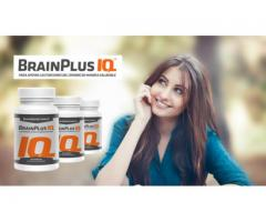 http://www.dealhitch.com/brainplus-iq/
