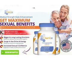 http://www.healthsupplementsreviews.info/clemix/