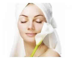 http://www.ineedmotivations.com/home-remedies-for-glowing-skin/