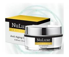 How to utilize Nuluxe ?