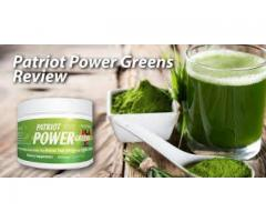 http://xtrfact.com/patriot-power-greens/