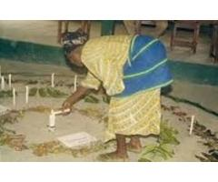 POWERFUL MONEY SPELLS AND LOTTERY SPELLS +27785217452