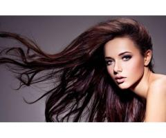 Shapiro MD Hair Shampoo- Does It Really Work or Scam?