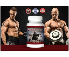 Obtain Majorly Muscular tissue Meaning Fast
