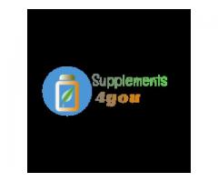 http://www.supplements4you.org/