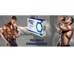 http://supplementvalley.com/pxl-male-enhancement/