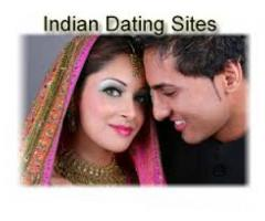 http://www.datingtous.com/christian-cafe-dating/