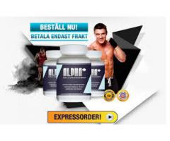 http://www.supplementsreview.co.za/alpha-plus-male-enhancement/