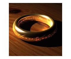 SUPER MAGIC AND POWERFUL RING FOR SUCCESS CALL/WHATSAPP MAMA ANAH ON +27608052726