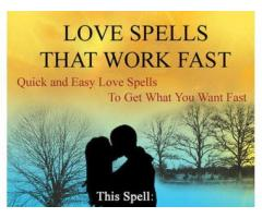 call +27784539527%%for permanent love spells@super african healer in Taiwan,Trinidad,Tobago