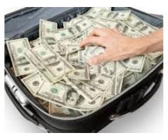 100%guaranteed money spell call +27784539527 in Philippines,Poland,Portugal