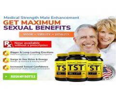 http://www.skincaretest.com/alpha-x-factor-male-enhancement/