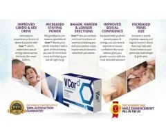 http://newmusclesupplements.com/vcor-male-enhancement/
