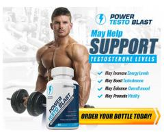 http://supplementdigestdog.com/power-testo-blast/