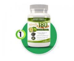 http://www.buysupplementcanada.ca/slim-fit-180-reviews/