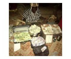 PROFESSIONAL HERBALIST HEALER AND TRADITIONAL DOCTOR MAMA ANAH +27608052726
