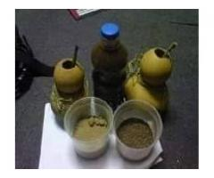 PROFESSIONAL HERBALIST HEALER AND SPELL CASTER +27608052726