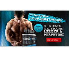http://newmusclesupplements.com/testo-boost-x/