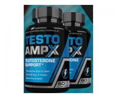 http://weightlossvalley.com/testo-ampx/