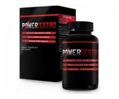 http://www.healthywelness.com/power-testro-reviews/