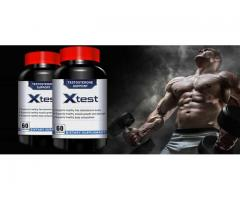 http://www.americansfitness.com/xtest-pro-muscle