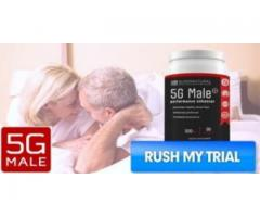http://www.slimdietera.com/5g-male-enhancement/ment/