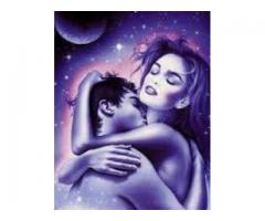 How to cast a love,marriage,Binding spells +27791394942 profabraham