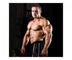 http://www.health2facts.org/jacked-alpha-test/