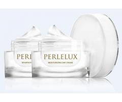 Perlelux Creme: Effective Solutions For Skin Care Dilemmas!