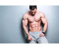 http://newmusclesupplements.com/t-boost-explosion/