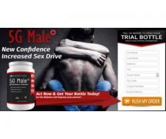 http://www.slimdietera.com/5g-male-enhancement/