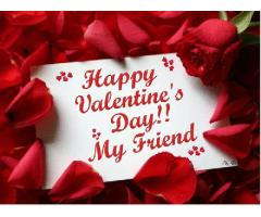 http://www.valentinesmessages2018.com/