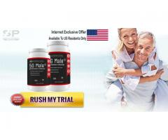 http://healthprofithub.com/5g-male-enhancement/