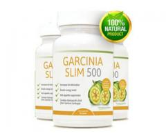 http://wellnesssupplement.com/true-slim-garcinia/