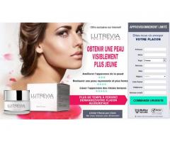 http://www.francesupplements.fr/lutrevia-youth-cream-france/