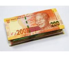 NEW MONEY SPELL IN SOUTH AFRICA WHATSAPP/CALL +27635620092 PROF KIISA