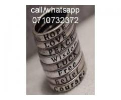 Great Herbalist & Spiritual Healer With Cleansing Hex Removal Spells +27710732372