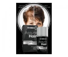 http://healthprofithub.com/assure-hair-reviews/