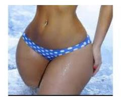 +27614776705-ORIGINAL BEXX BREAST ENLARGEMENT AND REDUCTION PILLS AND CREAM south africa… Barcelona