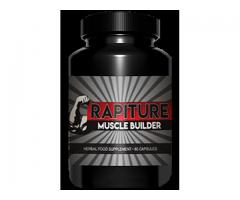 http://www.australiasupplements.com.au/rapiture-muscle-builder/