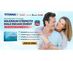 http://fitnesscreature.com/titanax-male-enhancement/