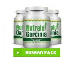 http://www.supplementsreview.co.za/nutralu-garcinia-south-africa/