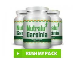 https://supplement350.com/nutralu-garcinia-za/