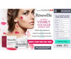 http://www.buysupplementcanada.ca/renewelle-cream/
