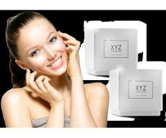 https://healthsupplementzone.com/xyz-collagen-cream/