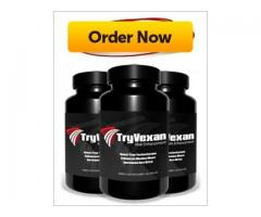 http://www.southafricasupplements.co.za/tryvexan-male-enhancement/
