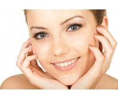 It is a marvelous feeling having more youthful and sound skin