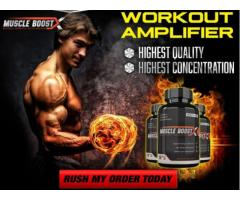 http://newhealthsupplement.com/muscle-boost-x/