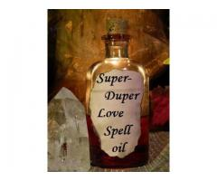 Egyptian Love Spell Oil And Rituals That Really Work Call +27607867170