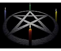Black magic love spells to get back ex lover +27730831757 in new york, rochester, westbury